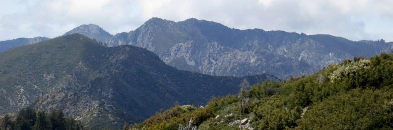 VDC Ridge